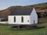 Struan Church